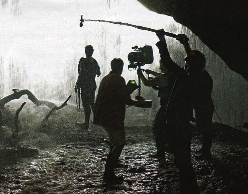 tournage-batman-trilogie-dark-knight-20