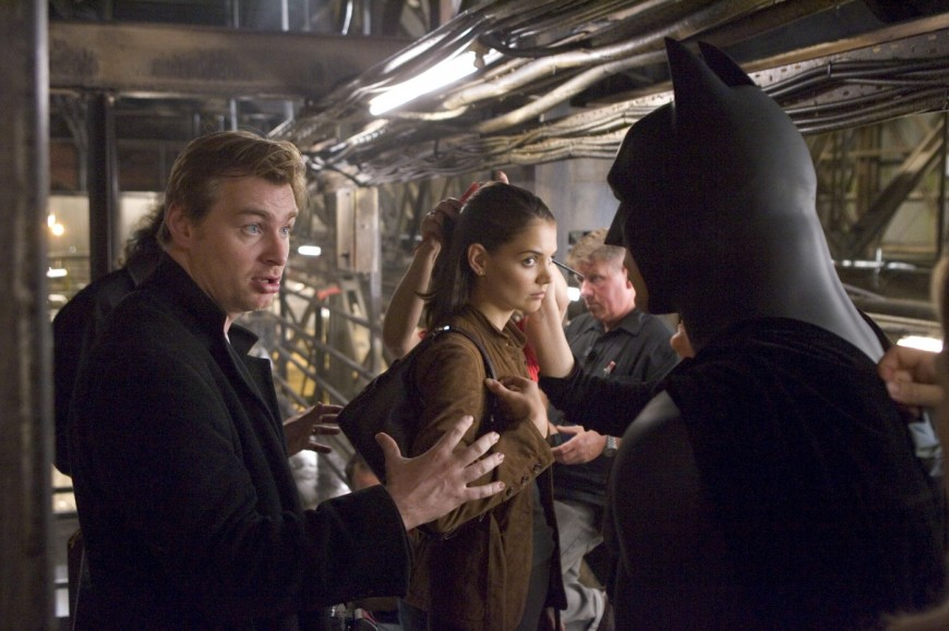 tournage-batman-trilogie-dark-knight-24