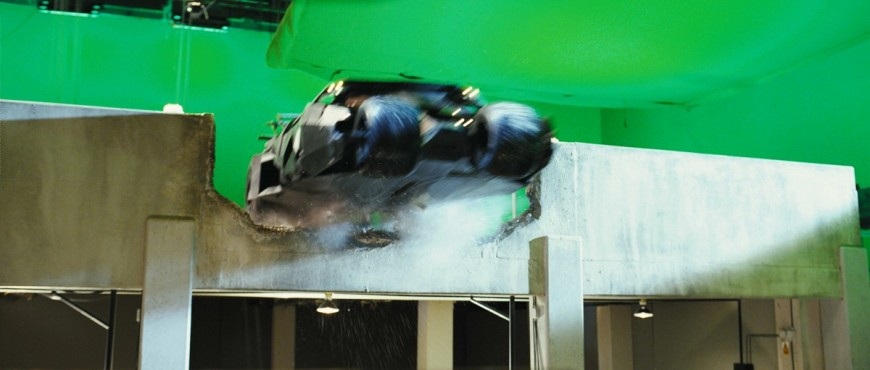 tournage-batman-trilogie-dark-knight-26