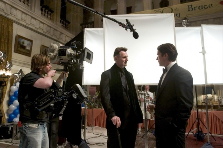 tournage-batman-trilogie-dark-knight-27
