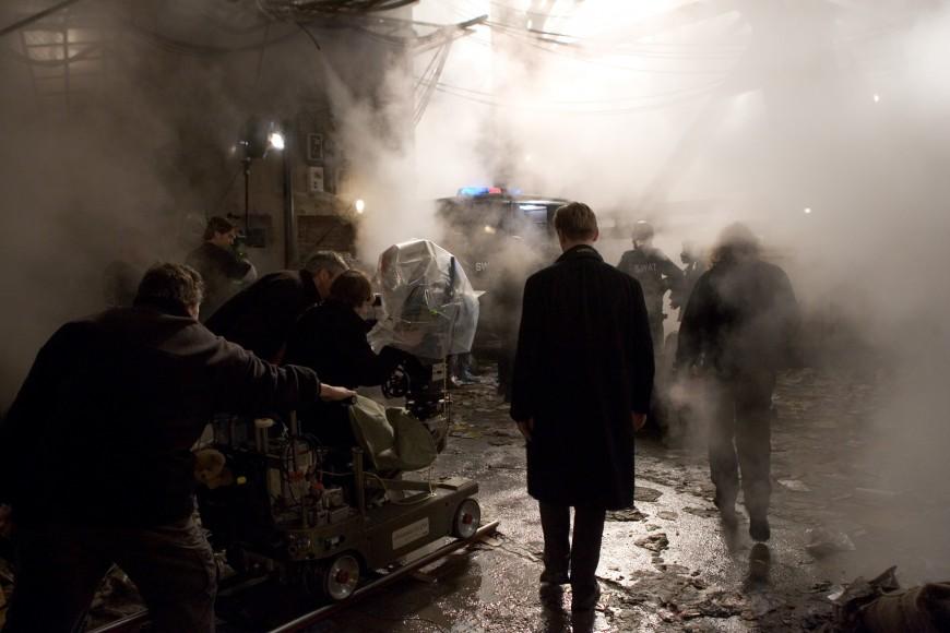 tournage-batman-trilogie-dark-knight-28