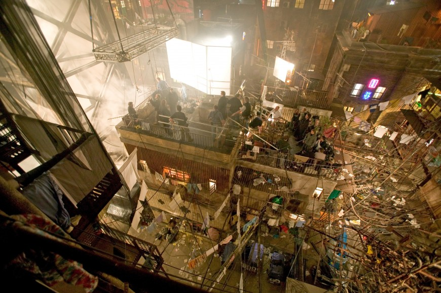 tournage-batman-trilogie-dark-knight-29