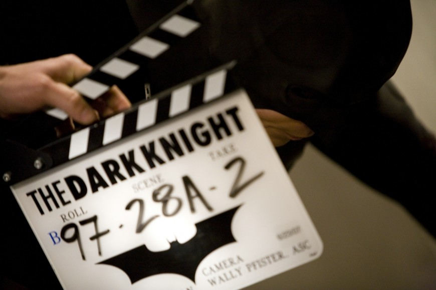 tournage-batman-trilogie-dark-knight-32