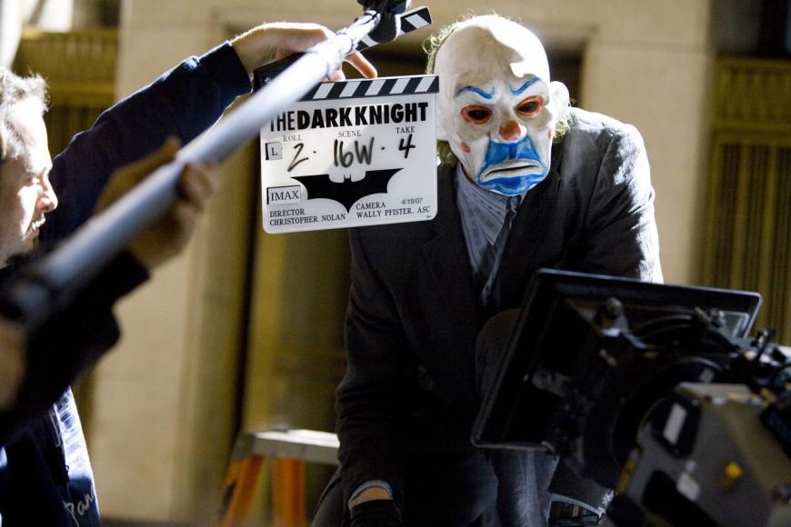 tournage-batman-trilogie-dark-knight-34