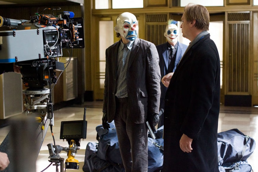tournage-batman-trilogie-dark-knight-35