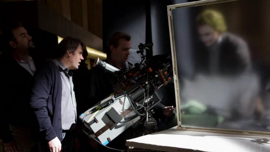 tournage-batman-trilogie-dark-knight-37
