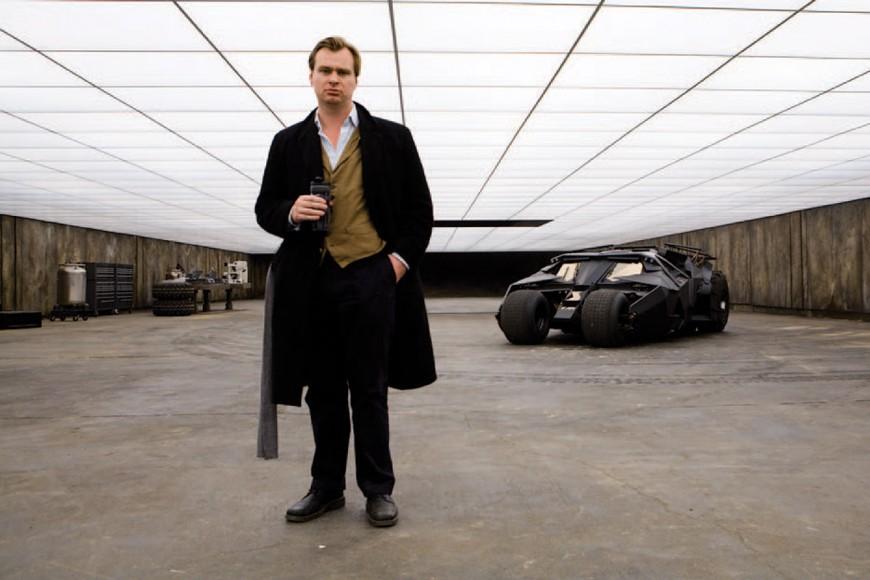 tournage-batman-trilogie-dark-knight-38