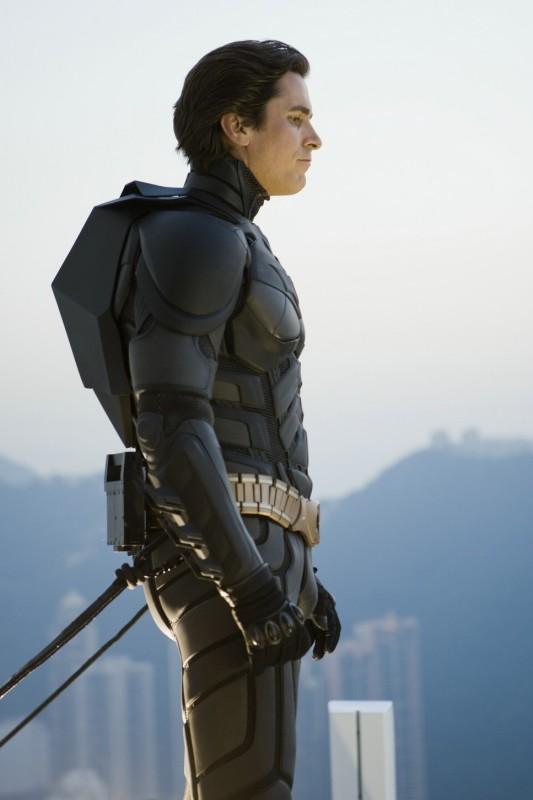 tournage-batman-trilogie-dark-knight-47