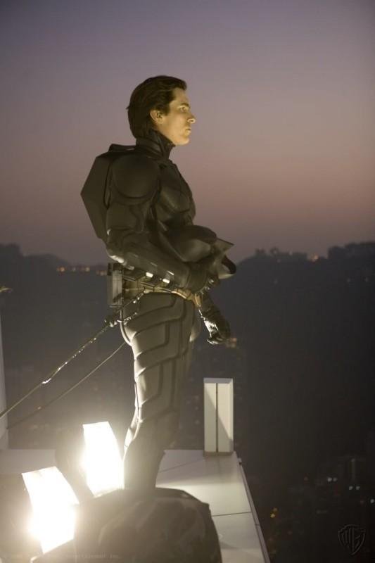 tournage-batman-trilogie-dark-knight-49