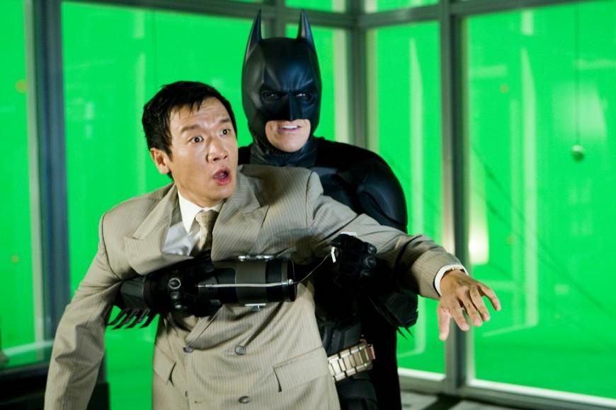 tournage-batman-trilogie-dark-knight-50