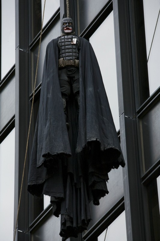 tournage-batman-trilogie-dark-knight-51
