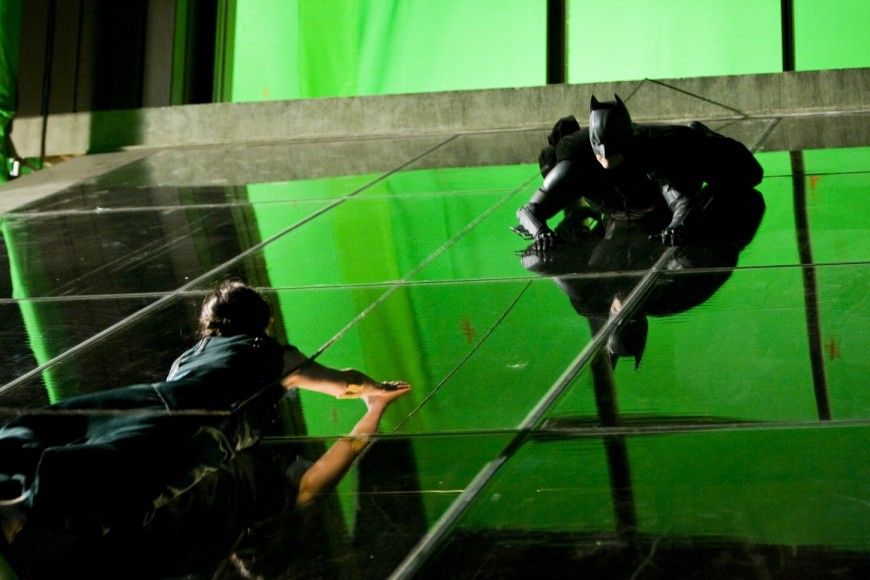 tournage-batman-trilogie-dark-knight-55