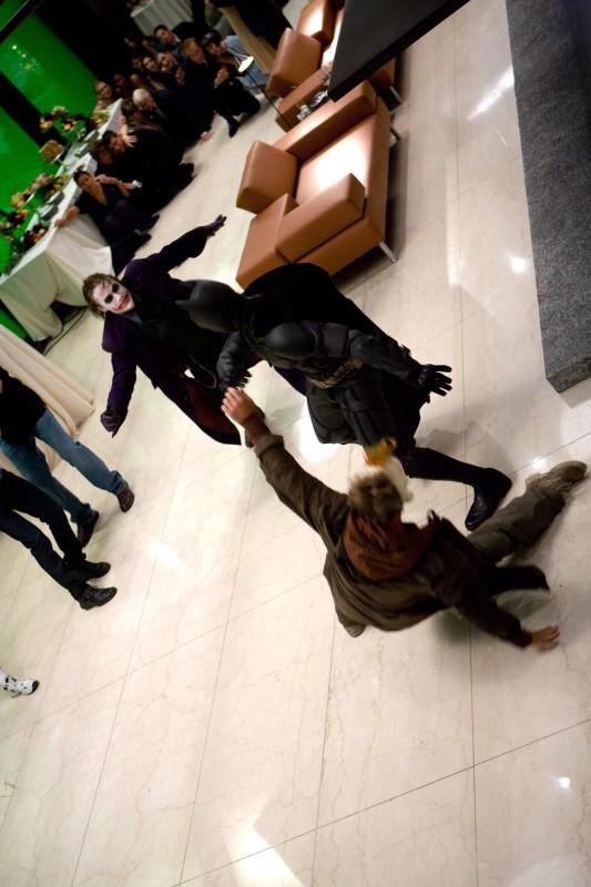 tournage-batman-trilogie-dark-knight-56