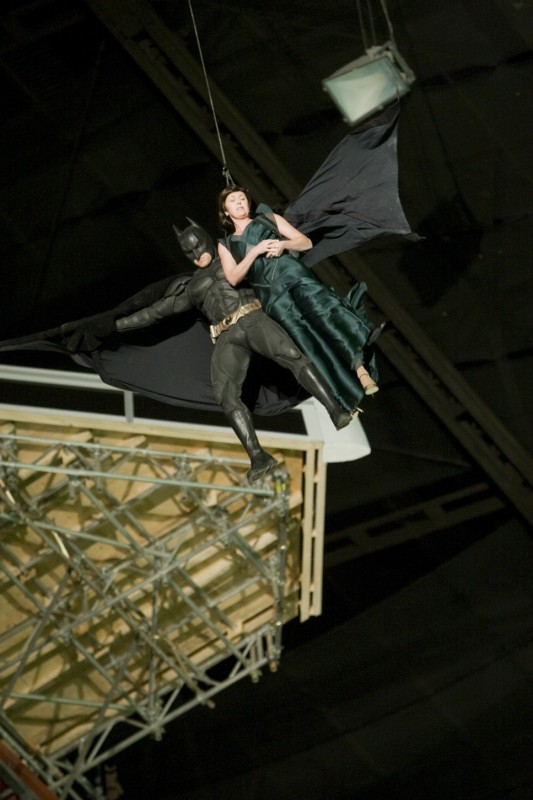 tournage-batman-trilogie-dark-knight-57