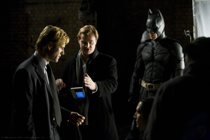 tournage-batman-trilogie-dark-knight-58