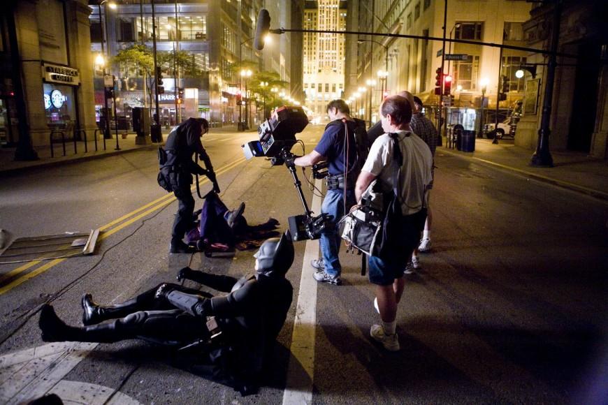 tournage-batman-trilogie-dark-knight-60