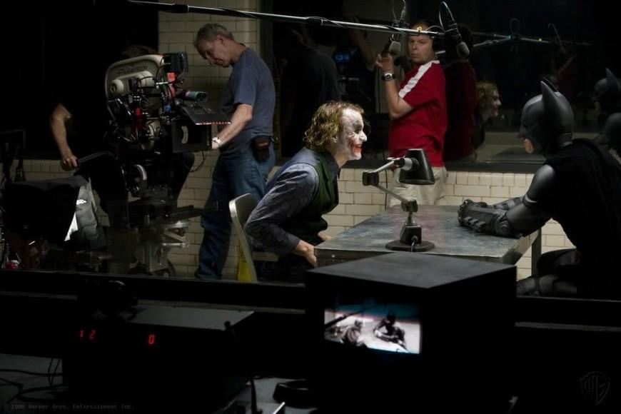 tournage-batman-trilogie-dark-knight-61