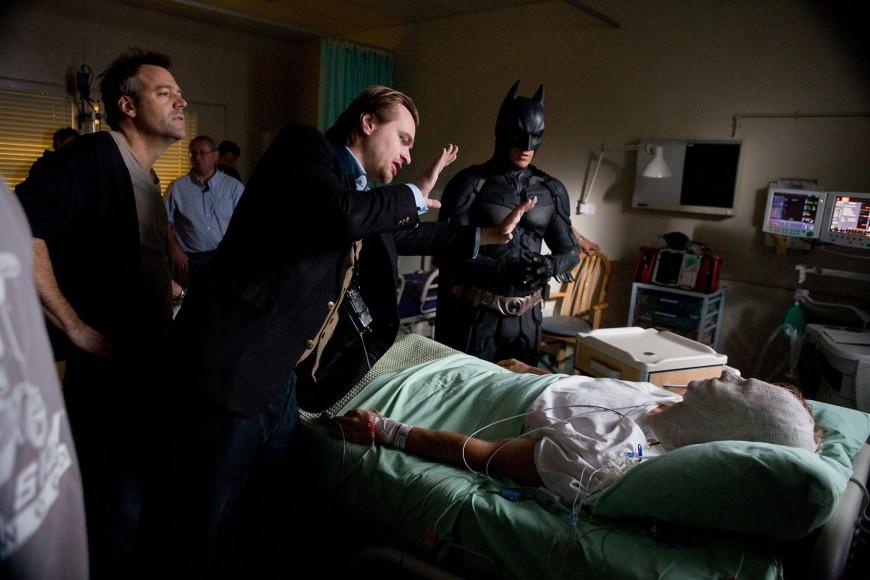tournage-batman-trilogie-dark-knight-63