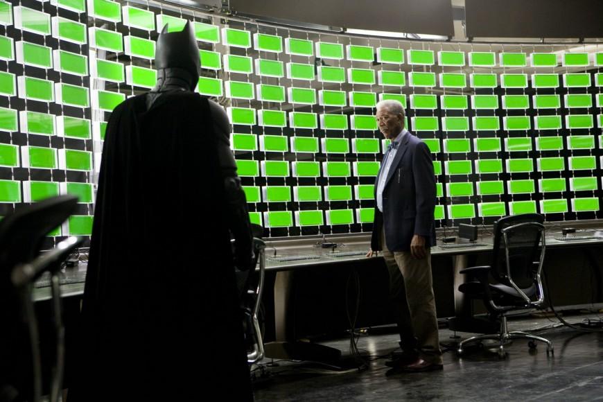 tournage-batman-trilogie-dark-knight-67