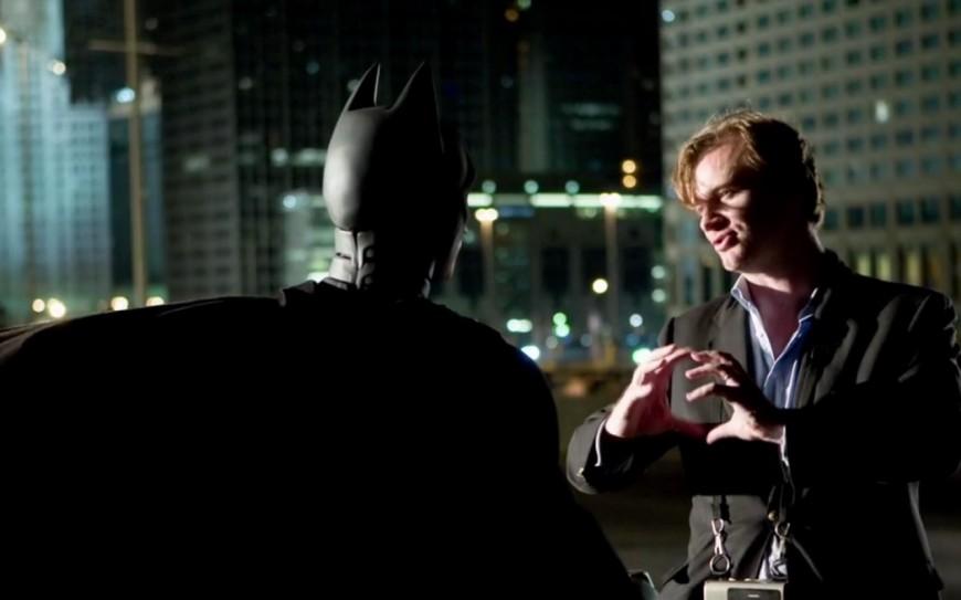 tournage-batman-trilogie-dark-knight-69