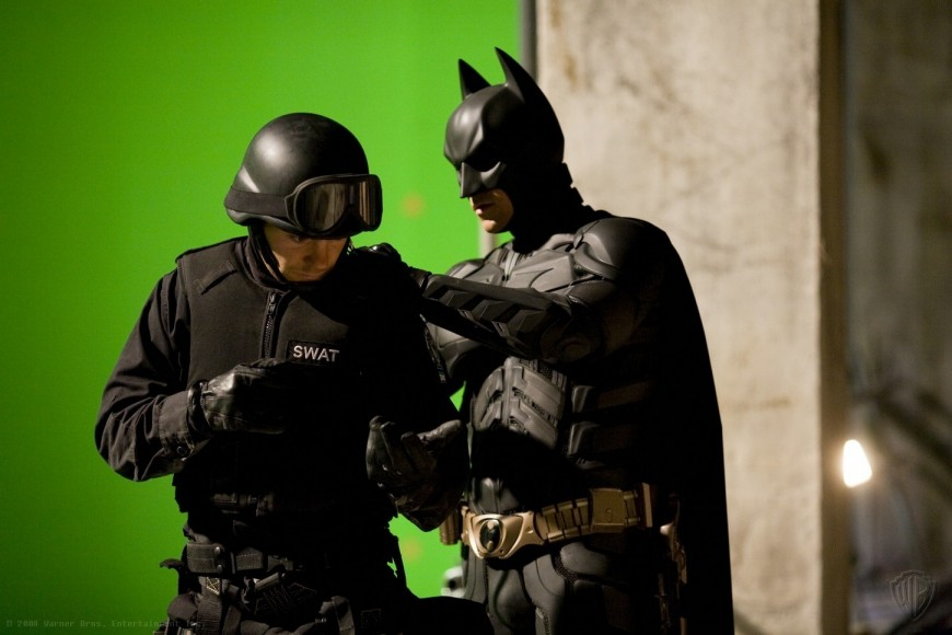tournage-batman-trilogie-dark-knight-70