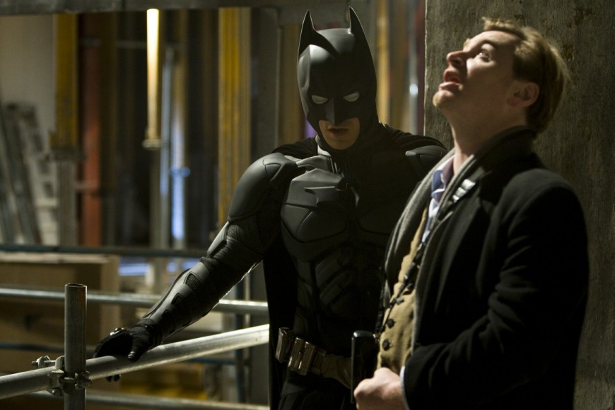 tournage-batman-trilogie-dark-knight-71
