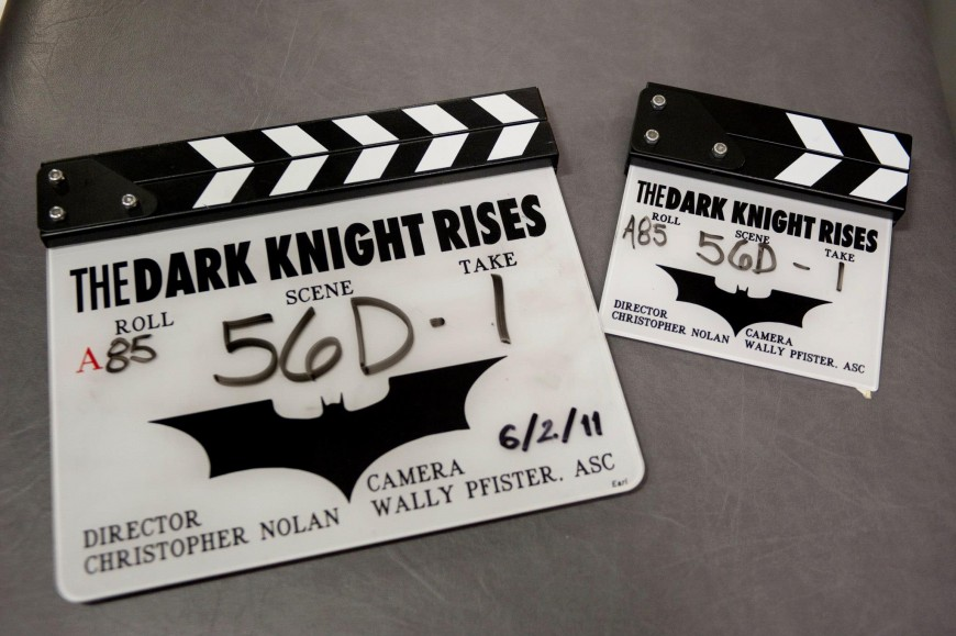 tournage-batman-trilogie-dark-knight-74