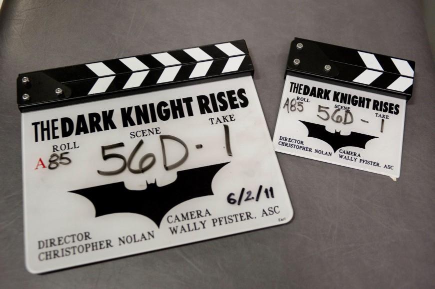 tournage-batman-trilogie-dark-knight-74