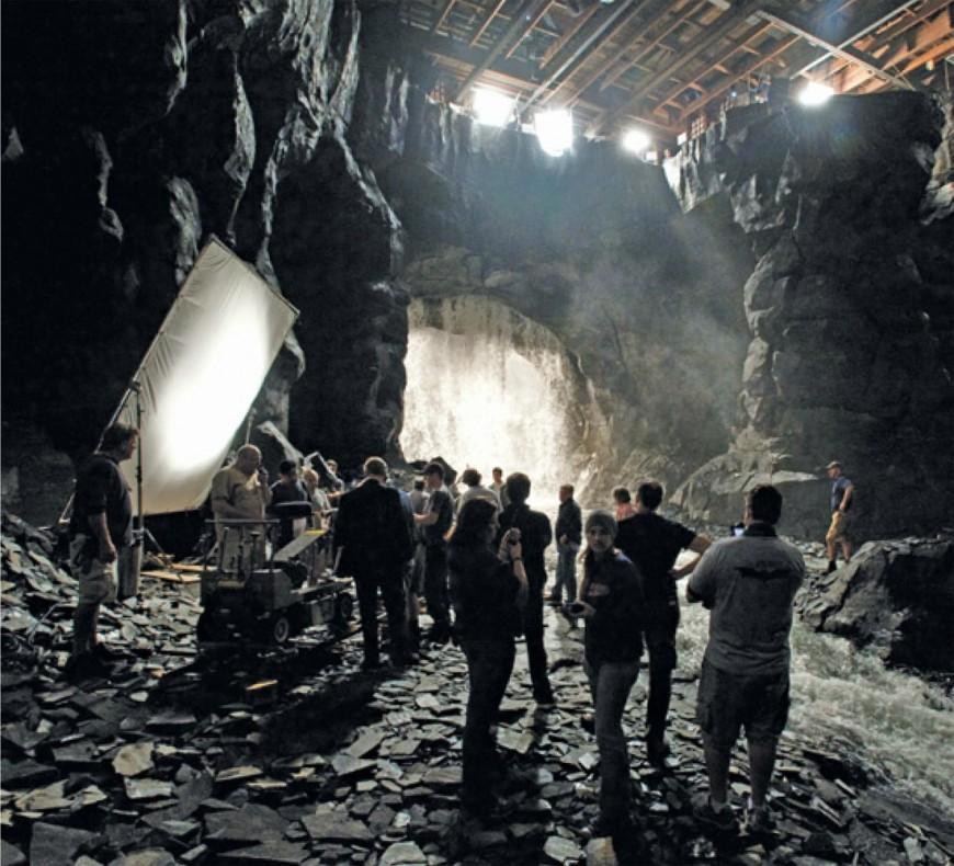 tournage-batman-trilogie-dark-knight-79