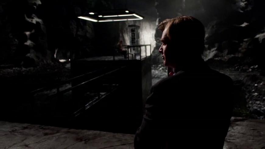 tournage-batman-trilogie-dark-knight-80