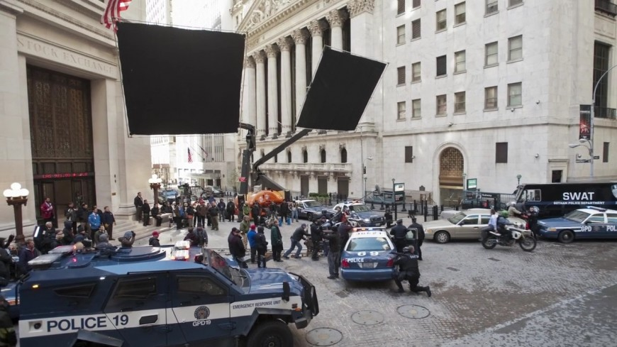 tournage-batman-trilogie-dark-knight-82