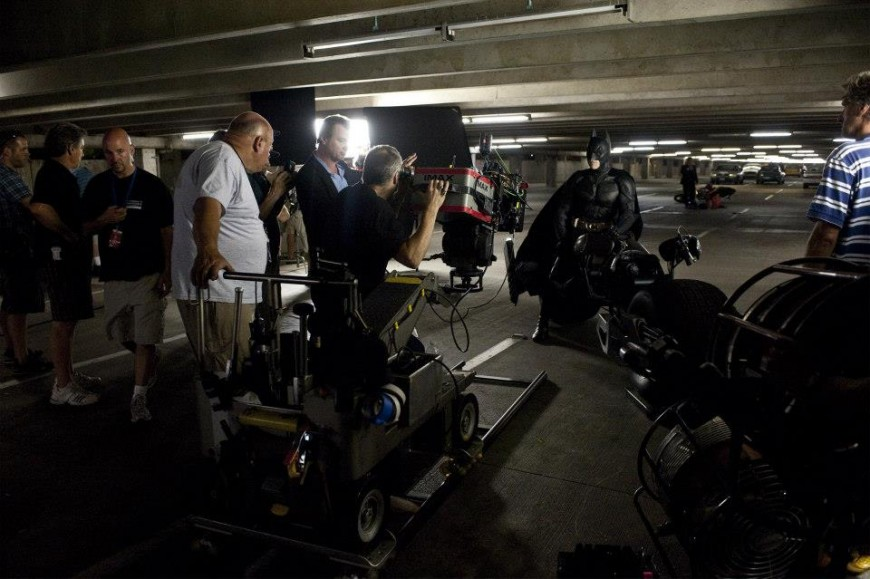 tournage-batman-trilogie-dark-knight-83