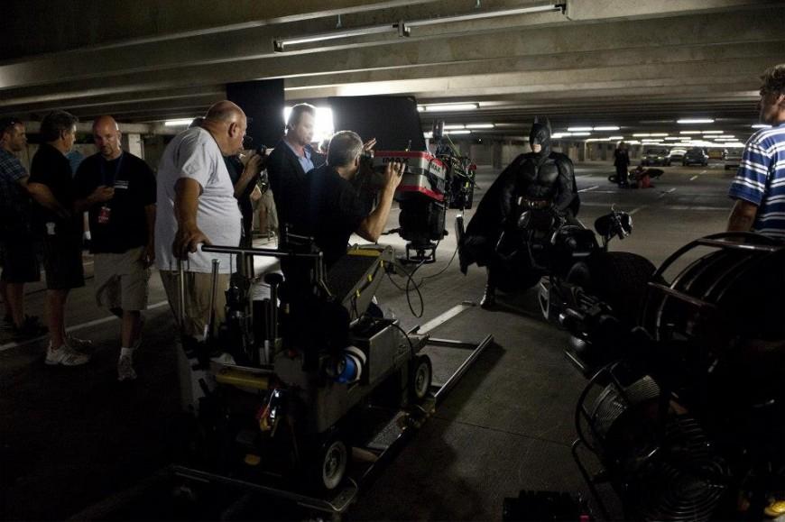 tournage-batman-trilogie-dark-knight-83
