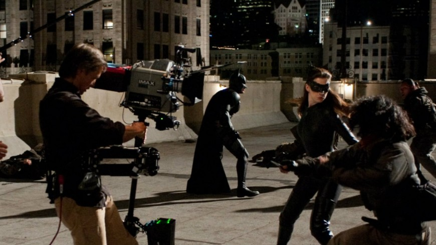 tournage-batman-trilogie-dark-knight-86