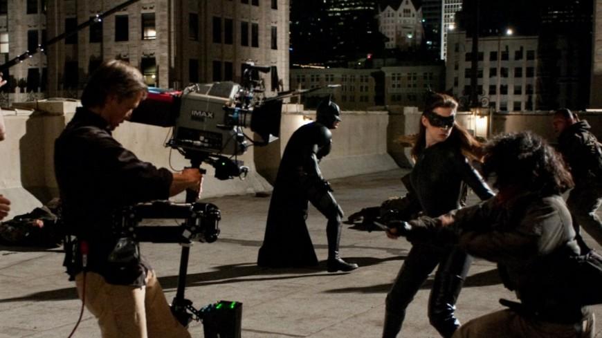 tournage-batman-trilogie-dark-knight-86