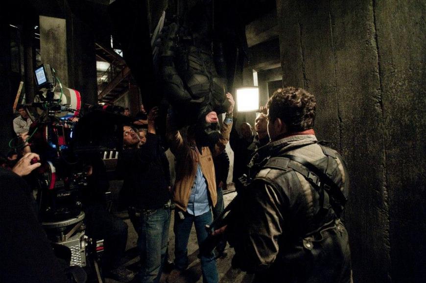 tournage-batman-trilogie-dark-knight-88