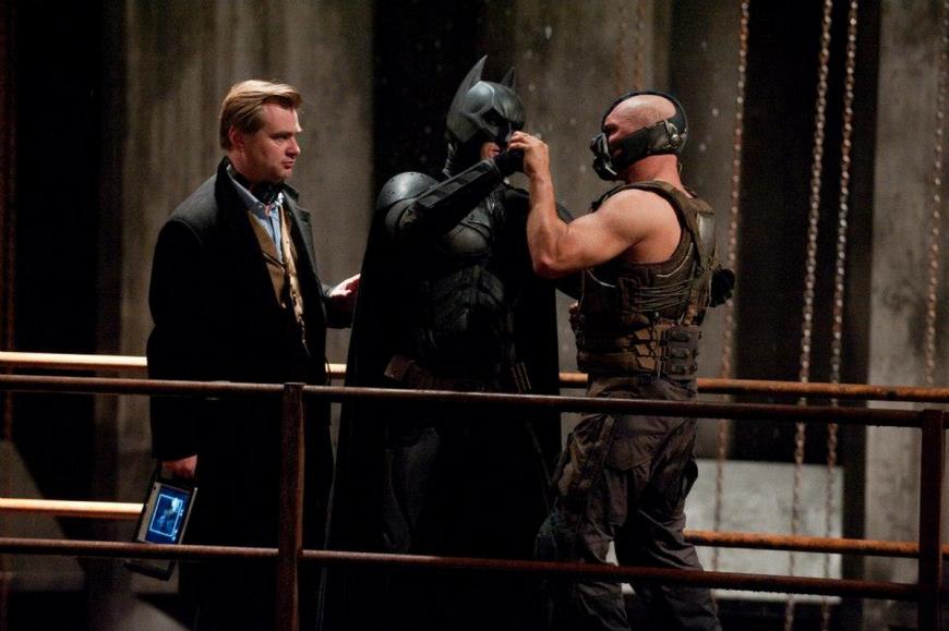 tournage-batman-trilogie-dark-knight-89