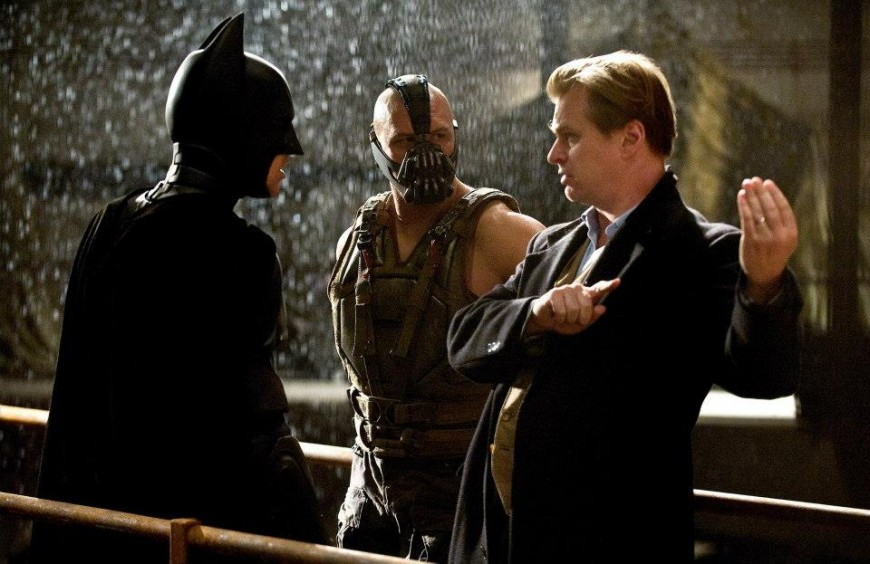 tournage-batman-trilogie-dark-knight-90