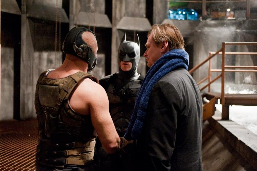 tournage-batman-trilogie-dark-knight-91