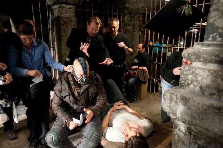 tournage-batman-trilogie-dark-knight-92
