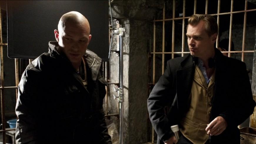 tournage-batman-trilogie-dark-knight-93