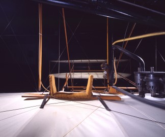 01-cockpit-avion-1903WrightFlyer