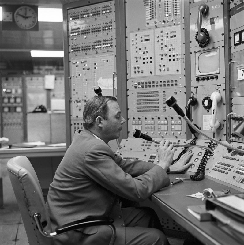 08-photo-mystere-CERN-65-9-067