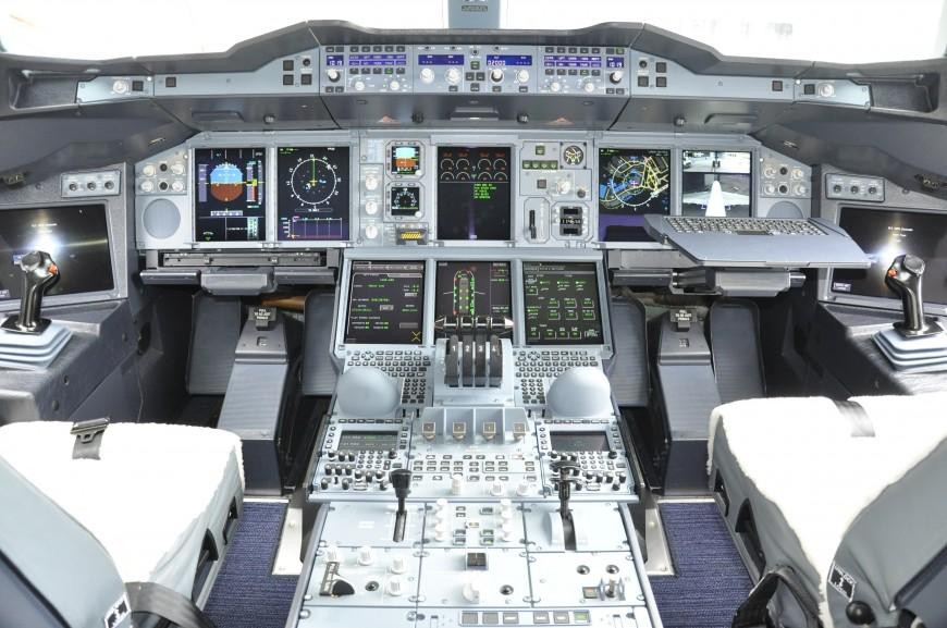20-cockpit-avion-BritishAirwaysA380