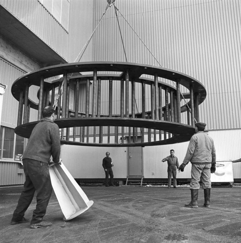 35-photo-mystere-CERN-69-12-421