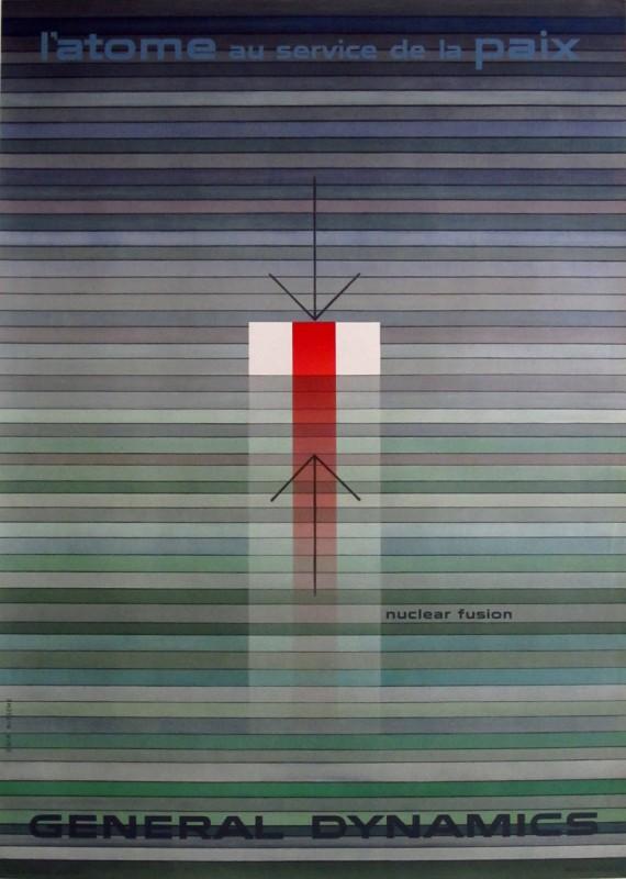 affiche-erik-Nitsche-general-dynamics-01