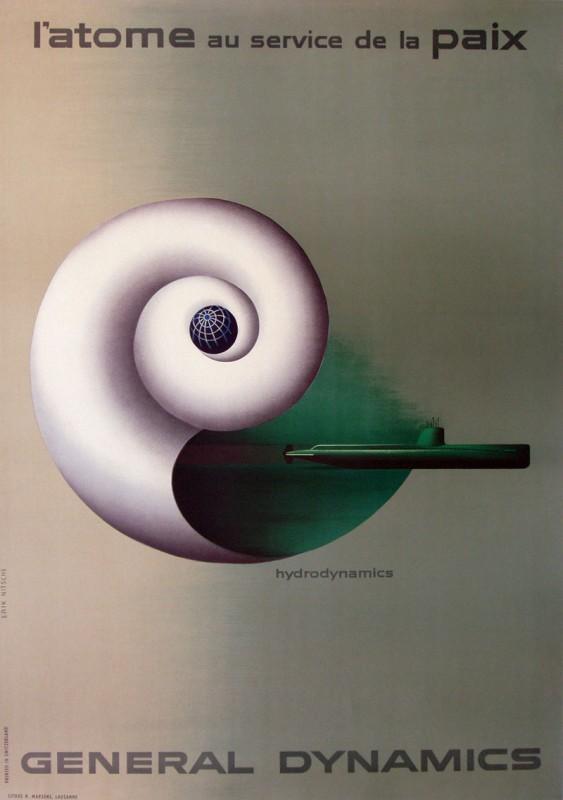 affiche-erik-Nitsche-general-dynamics-02