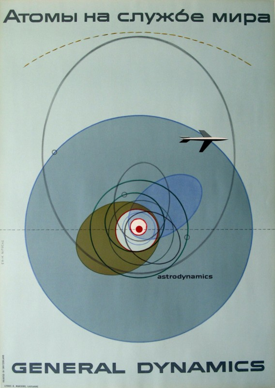 affiche-erik-Nitsche-general-dynamics-05