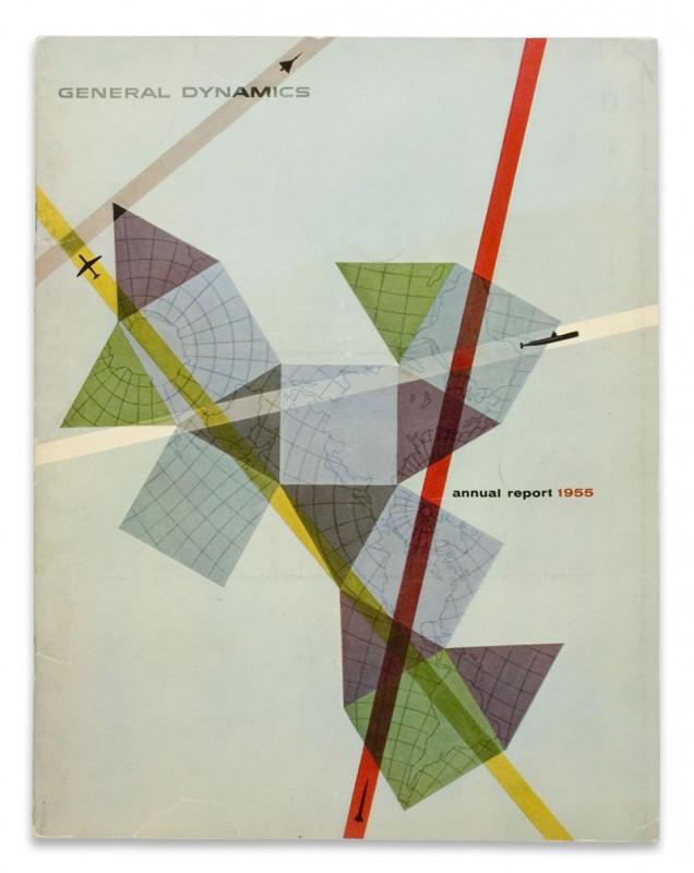 affiche-erik-Nitsche-general-dynamics-06