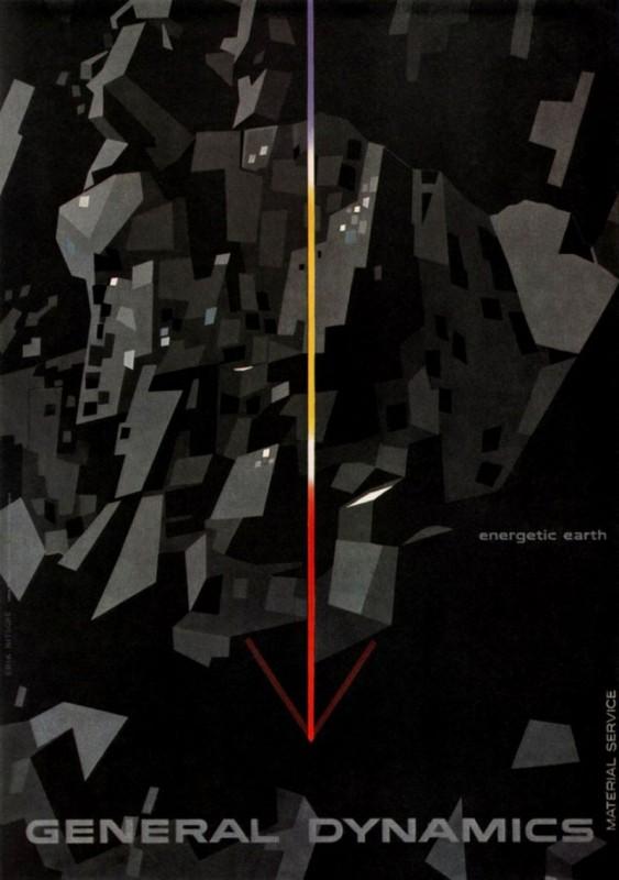 affiche-erik-Nitsche-general-dynamics-12
